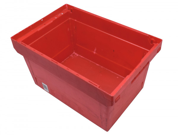 Bito Mehrwegbehälter Transportkiste Lagerbehälter