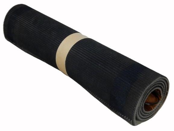 Fordergurt Greifnoppen-Tragseite Greifgurt Breite 700 mm Länge 1.500 mm