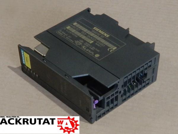 Schnittstellenmodul 6ES7153-1AA02-0XB0 Siemens Simatic S7-300 Profibus E07