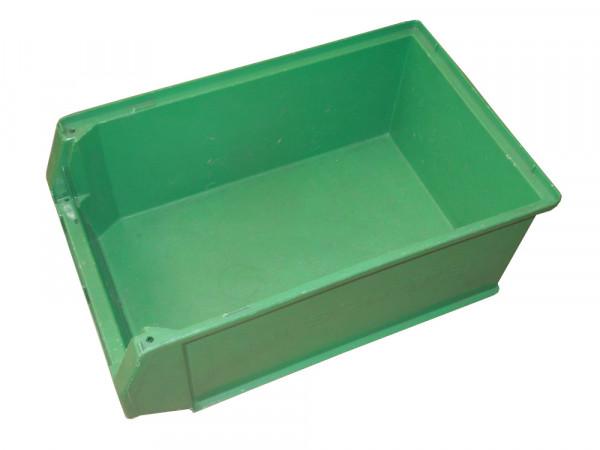 Sichtlagerkasten Kiste Box Behälter