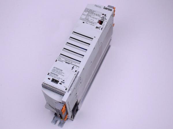 Lenze Frequenzumrichter Umrichter 1,5 kW