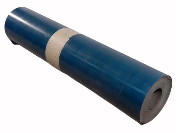 Breite 500 mm Flachgurt Länge 5m Transportgurt Glattgurt PVC-Gurt Gurtförderband