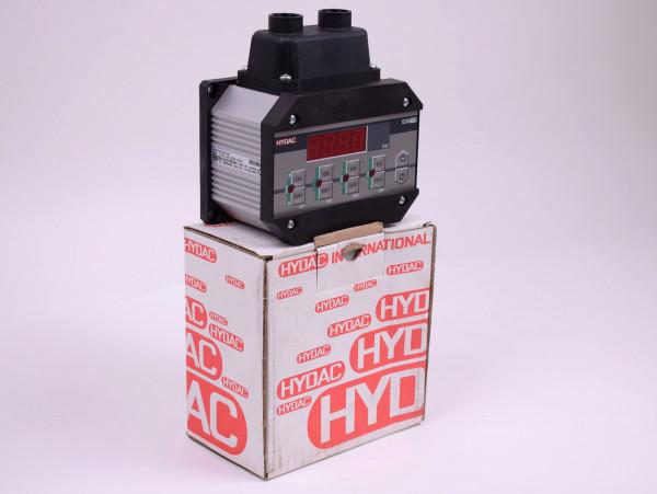 Hydac elektronischer Druckschalter Hydraulik