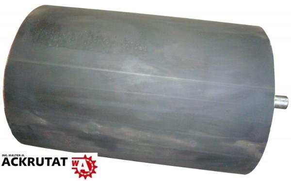 Umlenktrommel Stahltrommel Förderband Trommel Walze RL=950 mm Ø 656 mm
