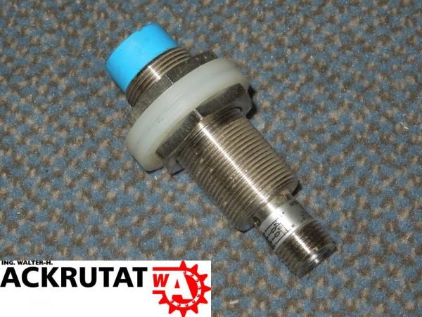 Sick IM18-10NPP-ZC1 Näherungsschalter Induktiv Schalter 6020965 Sensor