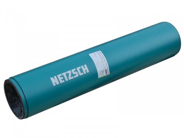 Netzsch Pumpen Ersatzteil Stator L685