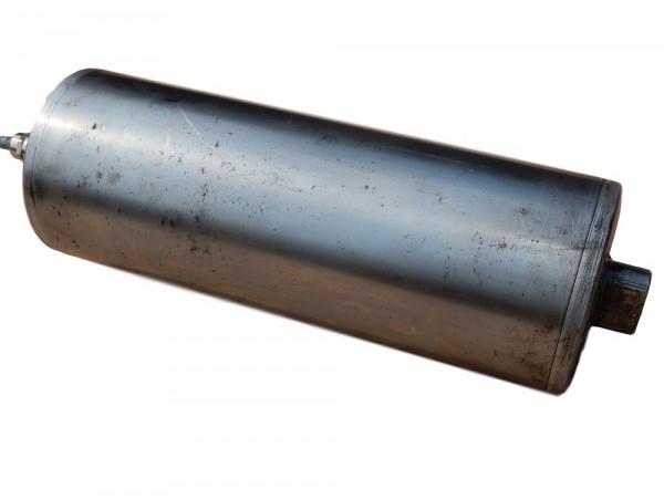 RL 300 mm Umlenkrolle Interroll Joki Trommelmotor Antriebsrolle Gurtförderband