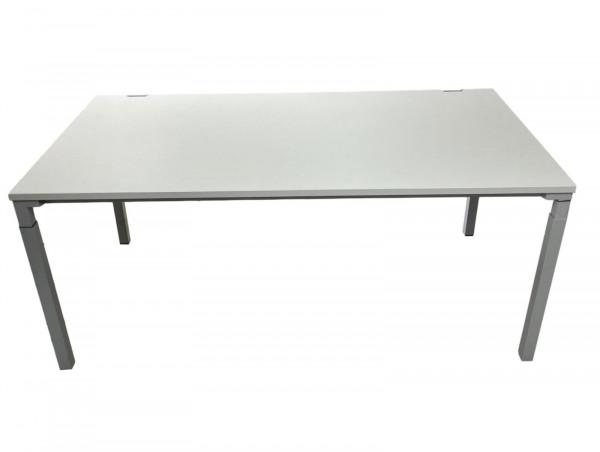 Schreibtisch B1800 T1000 Steelcase Kalidro Arbeitstisch Bürotisch höhenverstellbar