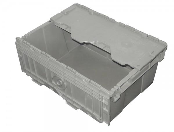 20 Orbis FP143 Stapelbehälter Lagerkasten Kiste Kunststoffbehälter