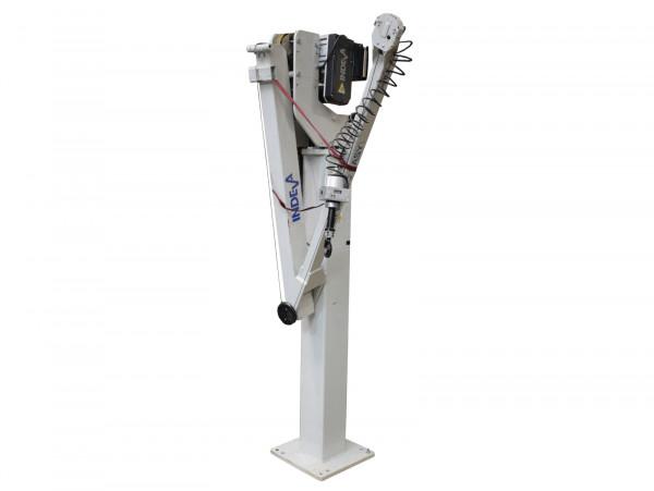 Liftronic Easy 80 kg light Montagehilfe Kran