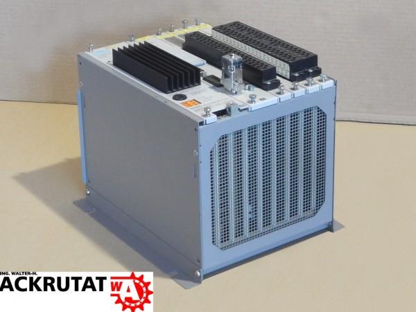 Siemens Simatic 505 / 545 Simatic SPS-Steuerung 505-6660 Modulbaugruppe 545-1105