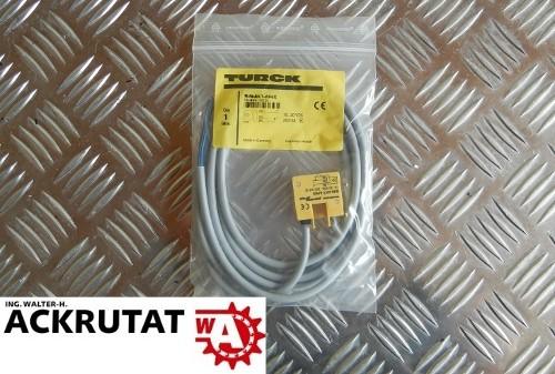 TURCK Bim-Akt-Ap6X 46750 Magnetfeldsensor für Pneumatikzylinder Sensor