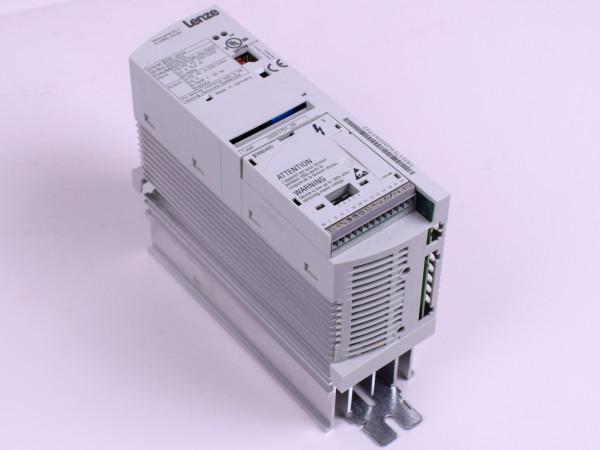 Lenze Frequenzumrichter E82EV751_2B Umrichter 8200 vector Umwandler 0,75 kW