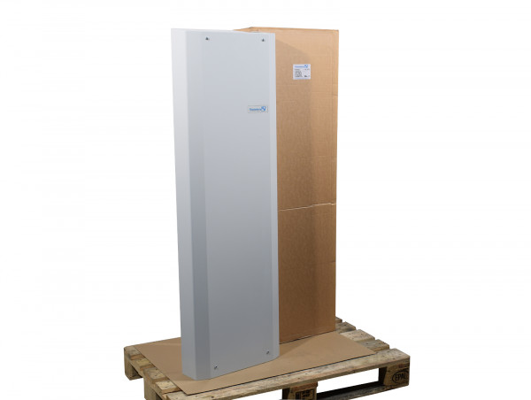 Pfannenberg Luft/Wasser-Wärmetauscher