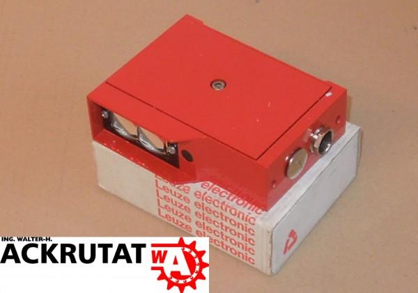 Leuze LS 78/2 Lichtschranke Lichtsensor Sensor Einweg Sender