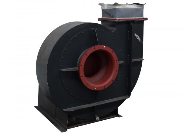 Radialventilator Gebläse Industrielüfter