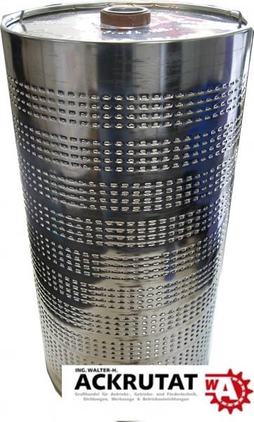 Luberfiner Filterelement Ölfilter Filter 2091