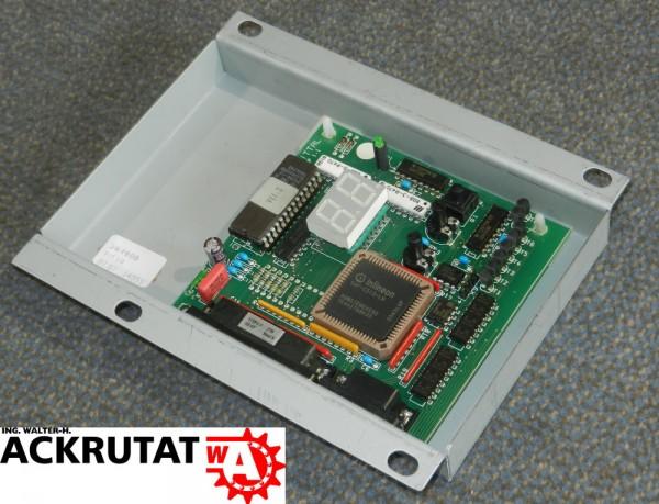 Rittal Steuerplatine V11.2 KPL. SK 3396.053 Platine Steuereinheit Steuerplatte