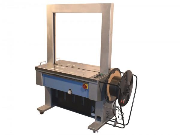 Bandumreifungsmaschine Umreifungsgerät