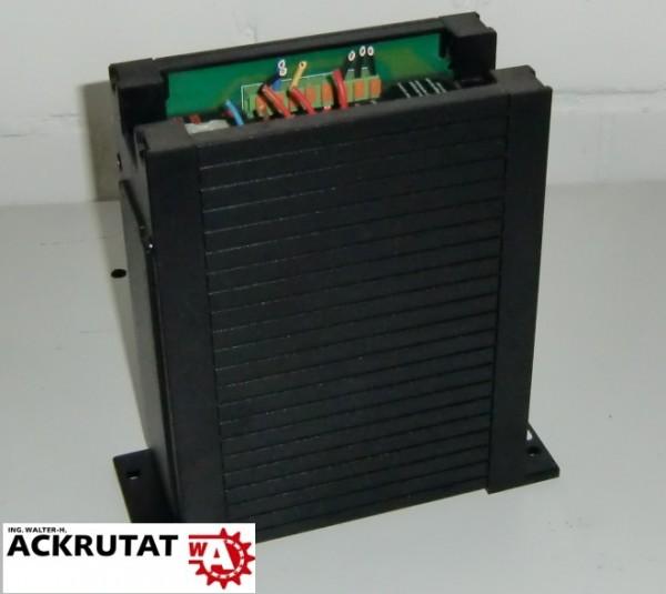 Frequenzumrichter Umrichter AMX2-230-4.5-400 Ampact Klöckner Moeller