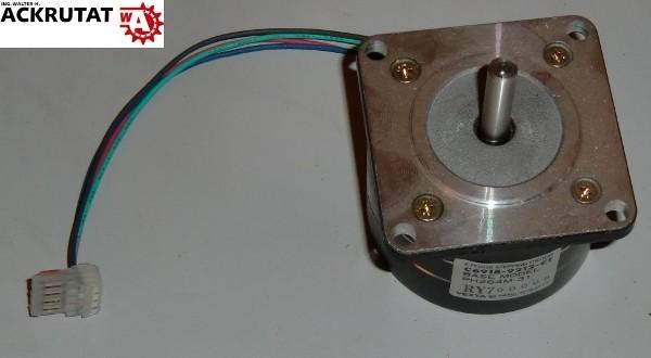 2-Phasen Schritt-Motor Vexta Elektromotor PH264M-31 C6918-9212-C1