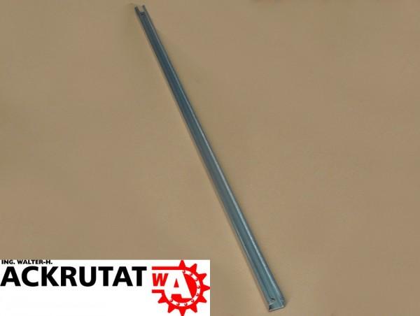 2 dexion s4 palettenregal 1100 diagonale fachwerk strebe for Fachwerk strebe