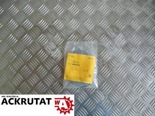 Turck BIM-PST-AP6X Magnetfeld-Sensor für Pneumatikzylinder Ident-Nr. 46240