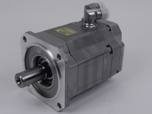 Siemens Drehstrommotor Servomotor