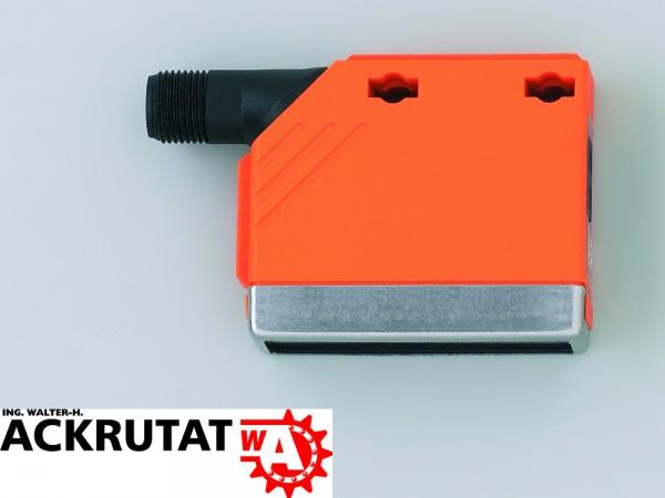 IFM Reflexlichttaster Lichtschranke O5H200 Rotlichtsensor Lichttaster 50-1400 mm