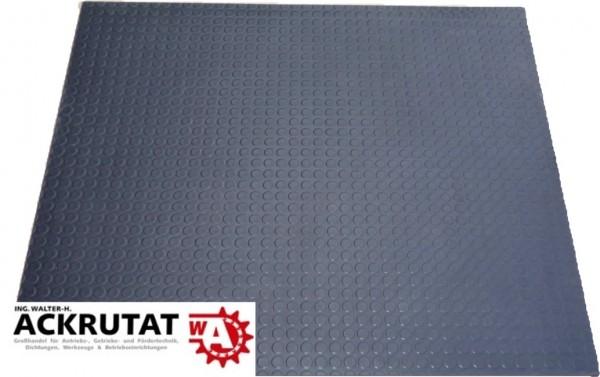 Schaltmatte Mayser SM BK Bewegungsmelder 1100x650mm