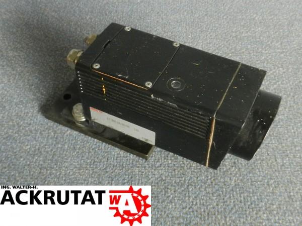 Visolux LS 200-DA/85/88 LSS Lichtschranke Sensor Datenlichtschranke Lichtsensor