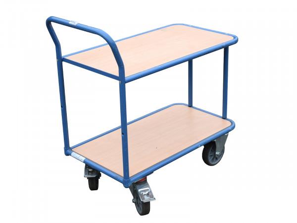 Fetra Transportwagen Rollwagen