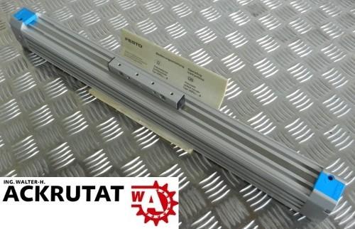 Fest Linearantrieb DGP-32 DGP-32-350-PPV-A-B 175135 Antrieb Pneumatik