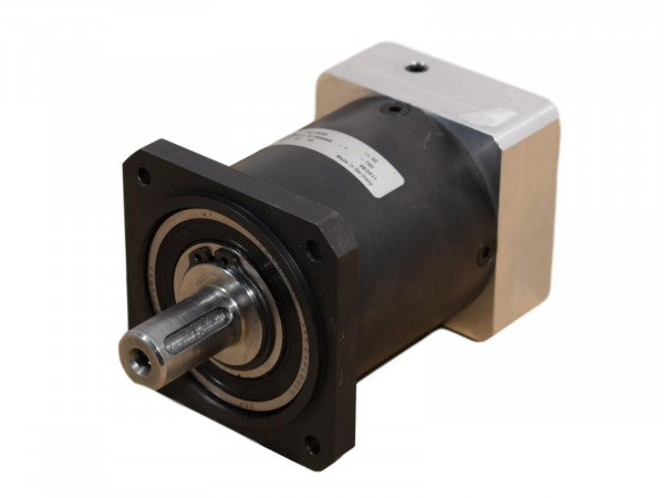 Neugart Planetengetriebe PLE 80 / 90 Umlaufrädergetriebe i=32:1 Getriebe