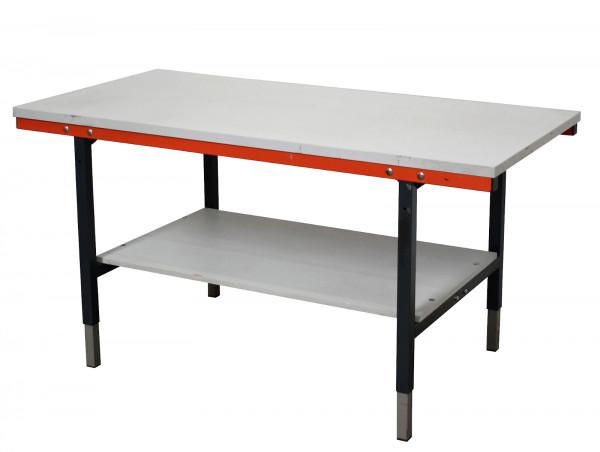 Arbeitstisch Packtisch Werkstatttisch