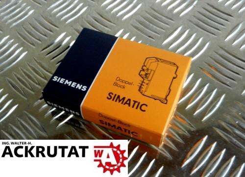 Siemens Simatic C1 6EC1 873-3A Modul OVP