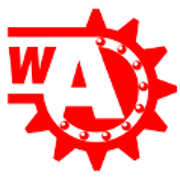 Ackrutat Logo