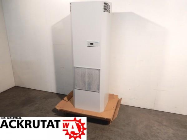 Pfannenberg DTS 9841 Schaltschrank Anbau Einbau Klimagerät Kühlgerät 4000 W