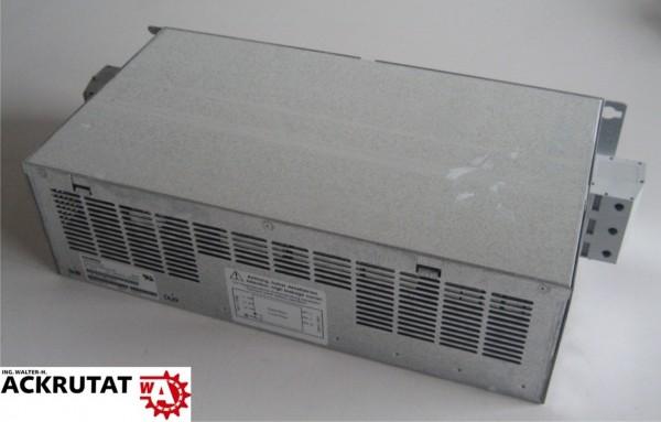 Siemens Simodrive 6SL 3000-0BE23-6AA0 Version A Line Filter Netzfilter 36 kW