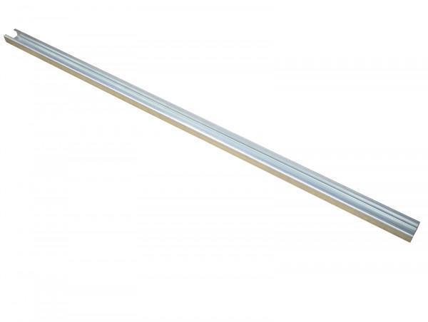 2x Jungheinrich Typ E Fachwerkstrebe LA1160 Fachwerk L1205 Palettenregal Strebe