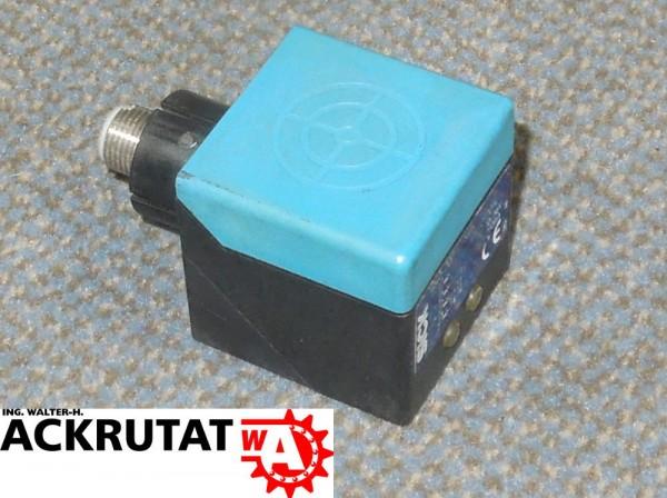 Sick 6012014 Näherungsschalter Schalter IQ40-20BPP-KCK Sensor