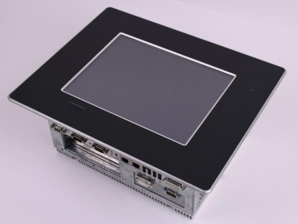 Kollmorgen Industrie-Pc Touch Panel