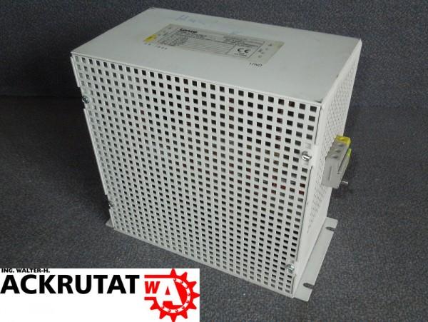 Lenze EZN3B0250H015 Netzfilter Funkentstörfilter Mains-Filter