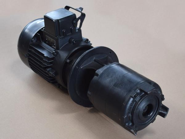 Brinkmann Tauchpumpe TA303/220-MV+211 Kühlmittelpumpe Niederdruckpumpe