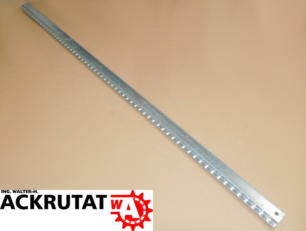 2 dexion p90 palettenregal diagonale fachwerk strebe for Fachwerk strebe