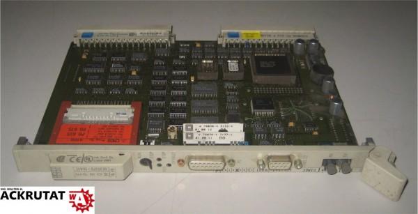 Siemens Sinec 6GK1543-0AA01 E05 mit EPROM 6ES5376-1AA11 E01 16 KB