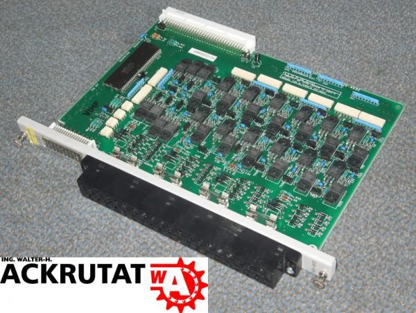Siemens DC Output Modul 505-4532 Simatic I/O 1/2 A