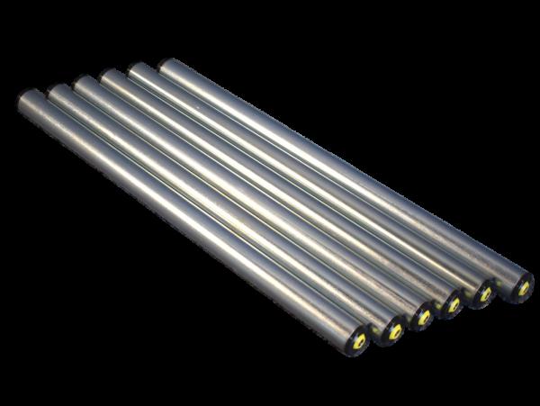 """1x RS Kette 6053 Stihl Schiene Schwert 90 cm 1,6 3//8/""""  Rollomatic ES"""