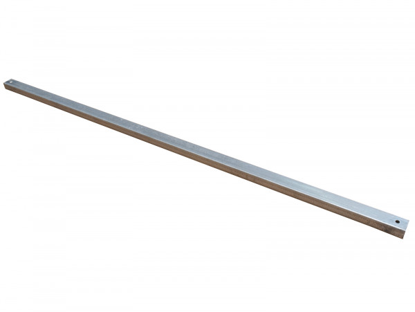 Bito PL38 Fachwerkstrebe Rahmen Regal Strebe L1275 Fachwerk Palettenregal