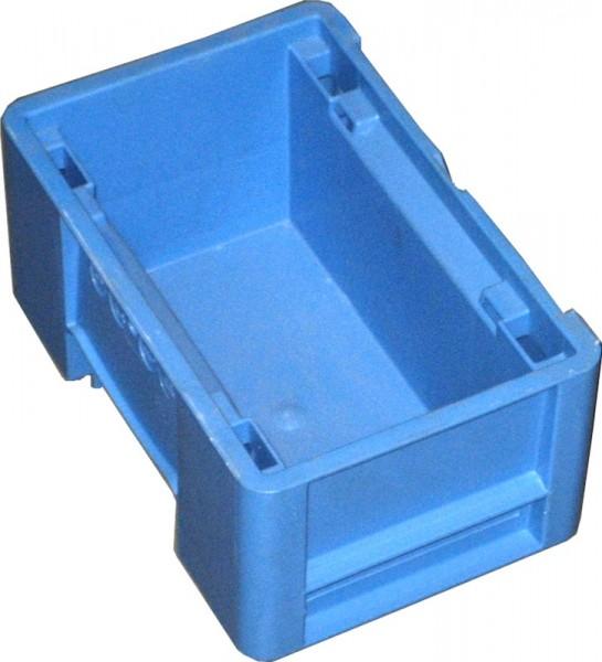 256 St. KLT 3214 Kunststoffkiste Kasten Kiste Box